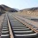 چابهار- ریل راه آهن