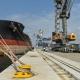 آمادگی عمان برای سرمایه گذاری در طرح های توسعه ای چابهار