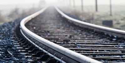 خط راه آهن چابهار